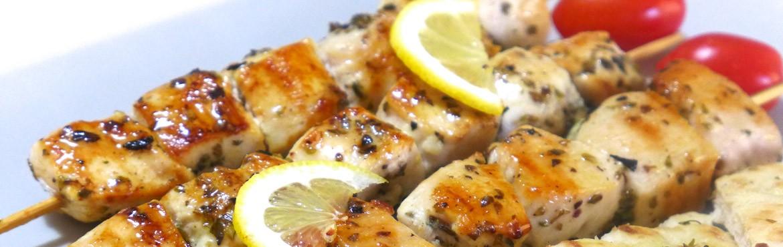 cropped-grk-en-zo-hip-grieks-restaurant-delft.jpg