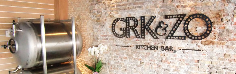 cropped-grk-en-zo-hip-grieks-restaurant-delft-menu