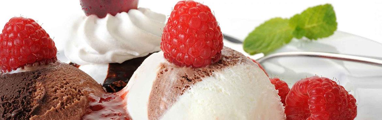 cropped-grk-en-zo-hip-grieks-restaurant-delft-zoetigheid-dessert-koffiet