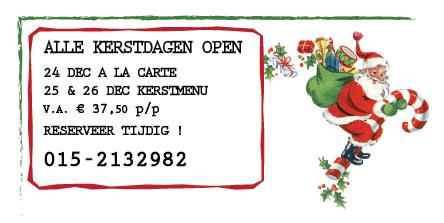 kerstbericht-website
